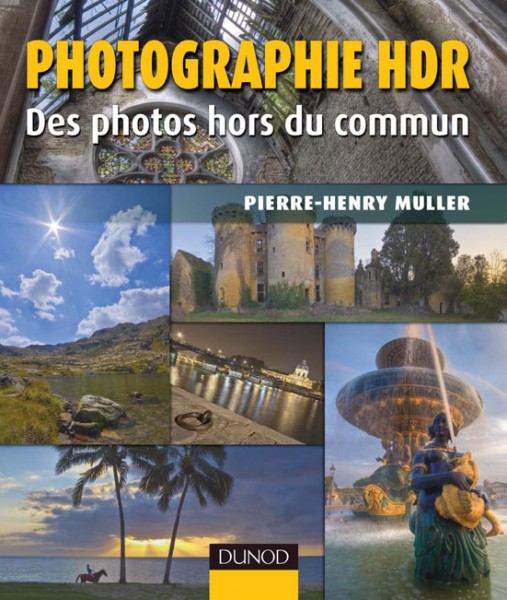 [Image: photographie-hdr-livre1-507x600.jpg]