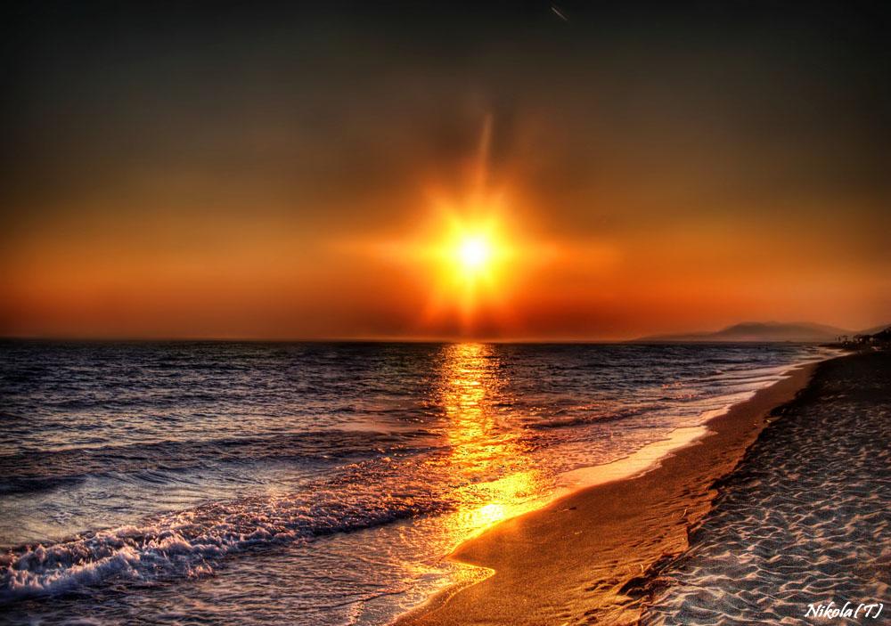 sun-hdr.jpg